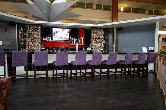 Suffern, NY: Bar/Lounge