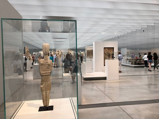 musee le Louvre lens