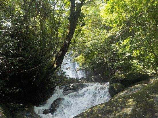 North - West Bali Adventures Activities
