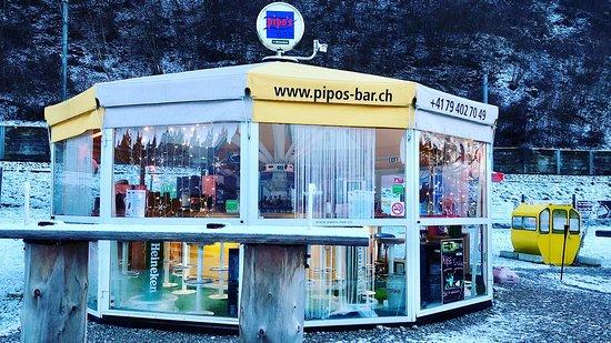 Pipo's Bar: pipo`s Bar