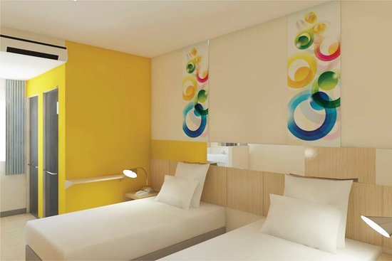 Go Hotels Iligan