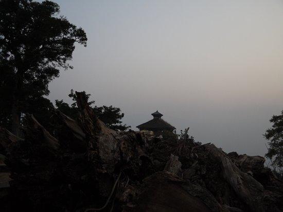 Nuwakot照片
