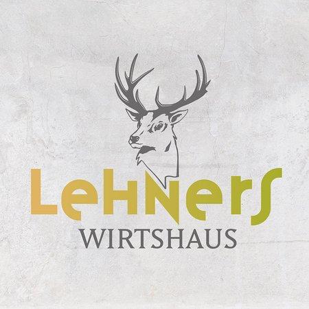 Lehnerss Wirtshaus Karlsruhe