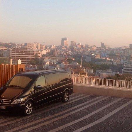 Magnificat Tours (Lisboa) - 2019 O que saber antes de ir - Sobre o ... 8462bf6696aa2
