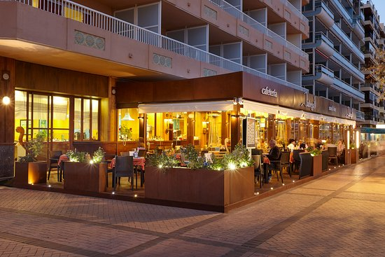 Apartamentos La Jabega Fuengirola Opiniones Comparación