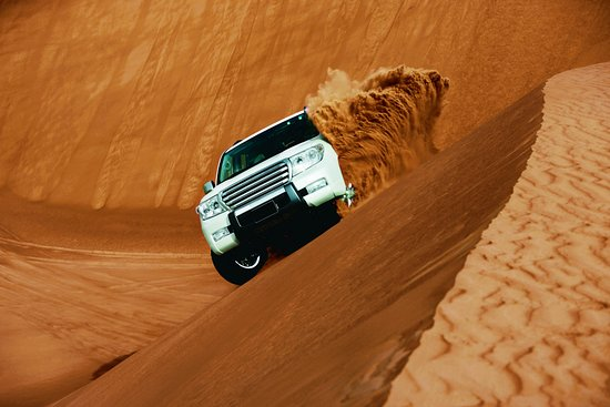 ליווה אואזיס, איחוד האמירויות הערביות: getlstd_property_photo