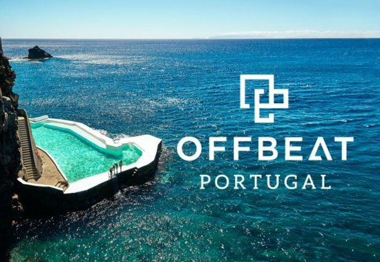 Offbeat Portugal