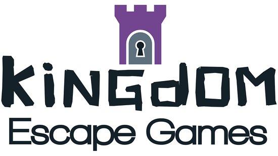 Kingdom Escape Games