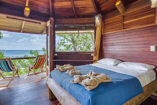 Costa Dulce Beach Retreat