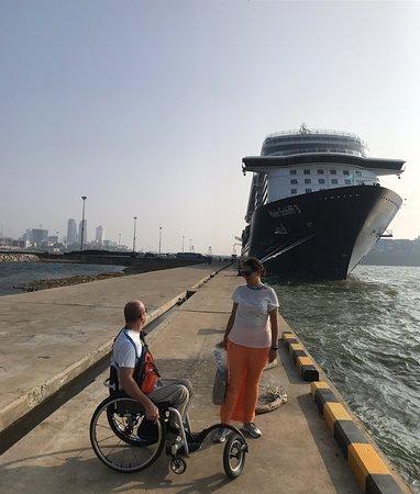 Kamvelta Travels & Tours