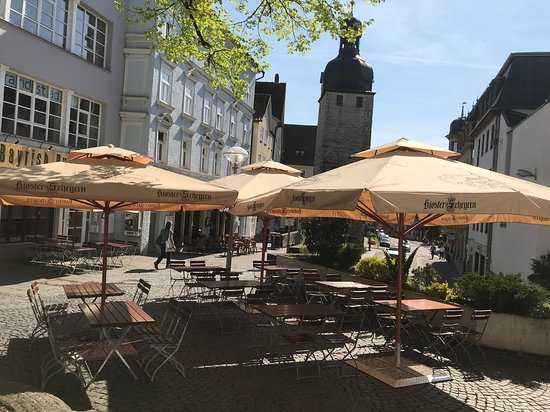 The 10 Best German Restaurants In Coburg Tripadvisor