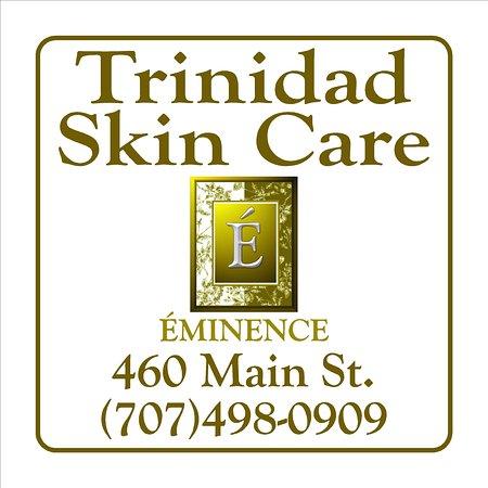 Trinidad Skin Care