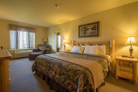 Deer Valley Lodge & Golf