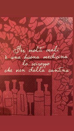 Cotignola Φωτογραφία