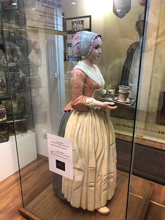 Szamos Chocolate Museum Budapest 2019 All You Need To