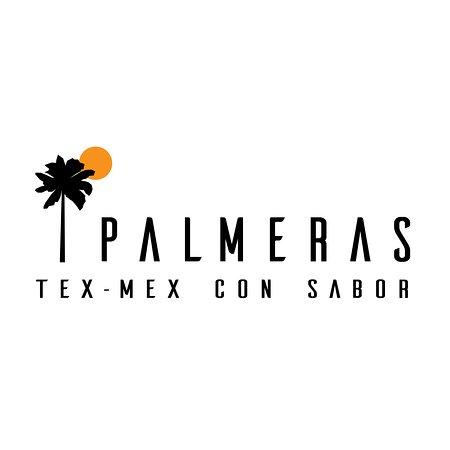Palmeras Tex-Mex Con Sabor | Harker Heights, TX