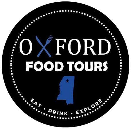 Oxford Food Tours