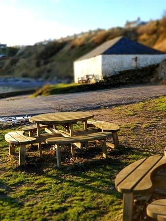 Aberdeenshire Φωτογραφία