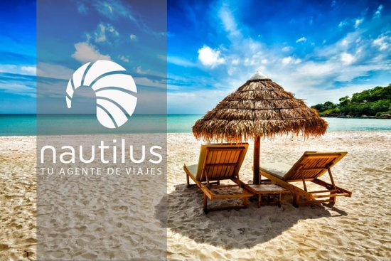 Nautilus Viajes