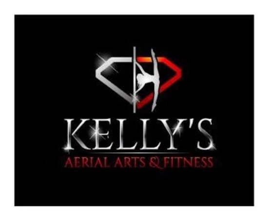 ‪Kelly's Aerial Arts & Fitness‬