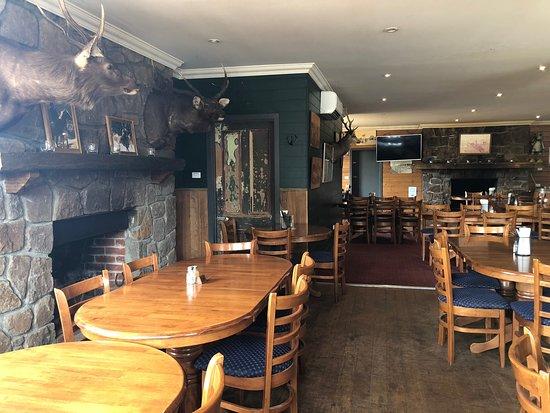 Hunt Club Hotel (Merrijig): UPDATED 2020 All You Need to ...