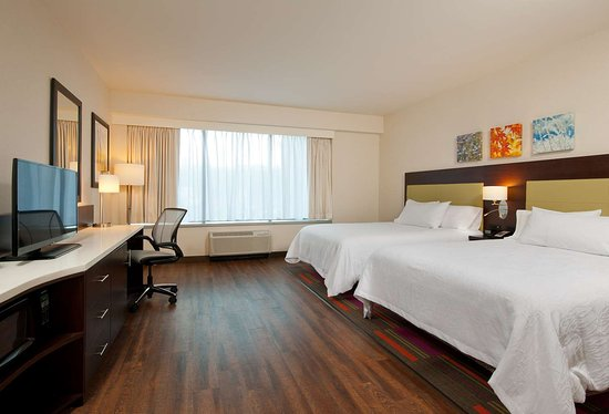 guest room picture of hilton garden inn pittsburgh downtown rh tripadvisor com