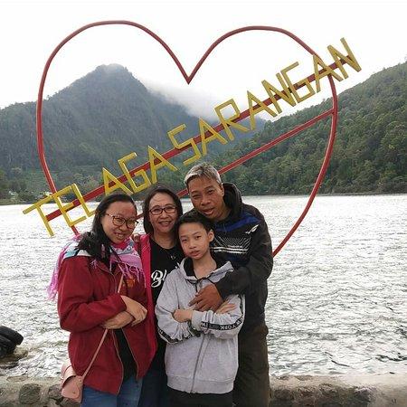 Sarangan, Indonesien: nice place, fresh, relax, confortable