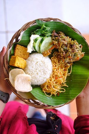 The 10 Best Restaurants In Banjarmasin Updated January