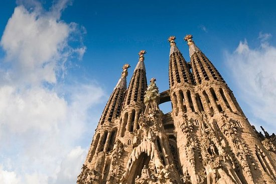 9-Day Best of Spain Tour Including...