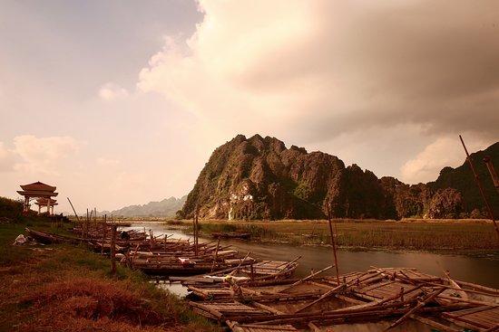 Vietnamigo