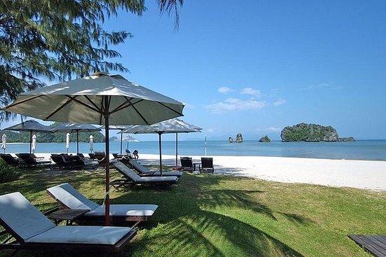 Privat Tanjung Rhu Village og...