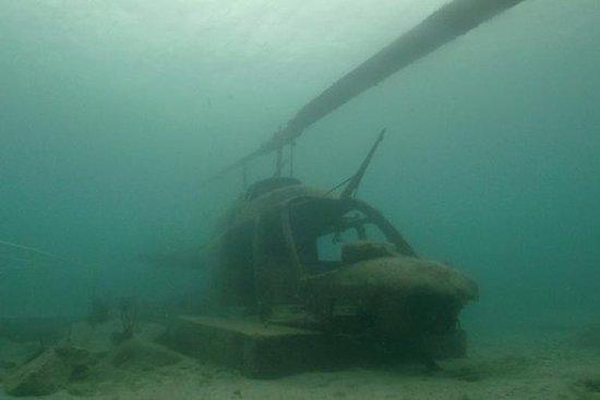 菲利普斯堡的半日导游浮潜和海滩游船