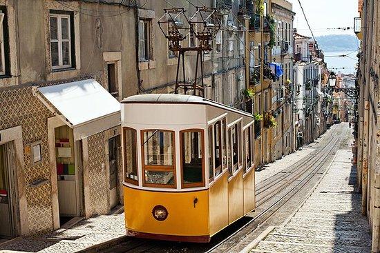Portugal con Fátima, 4 días, los...
