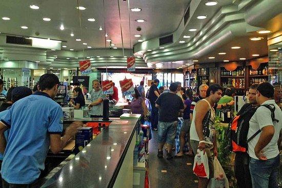 Excursão de compras em Ciudad del Este