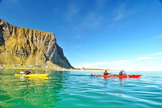 THE 10 BEST Lofoten Islands Tours - TripAdvisor