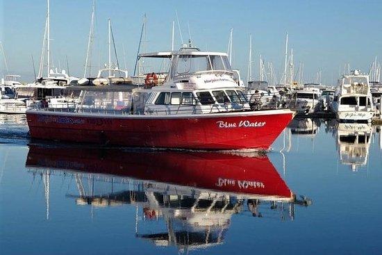 Perth Deep Sea Fishing Trip