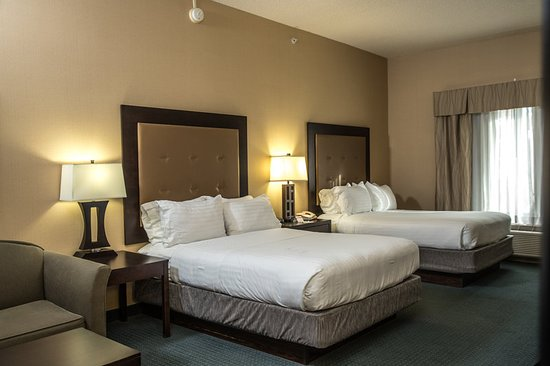 holiday inn express hotel suites detroit novi 88 1 0 1 rh tripadvisor com