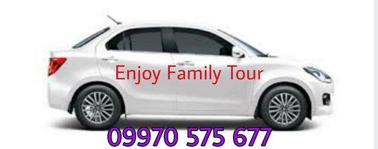 Sai Aaditya Tours & Travel
