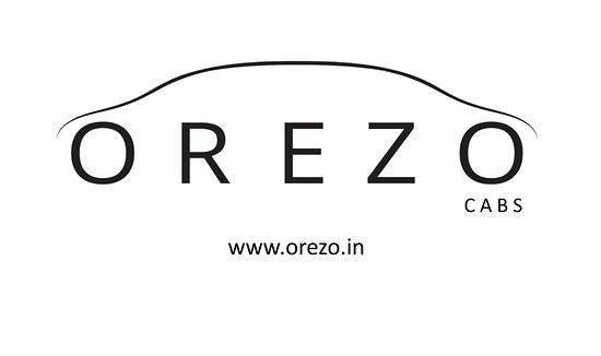 Orezo Cabs