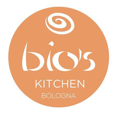 Bio 39 s kitchen bologna ristorante recensioni numero di telefono foto tripadvisor - Ikea bologna numero di telefono ...