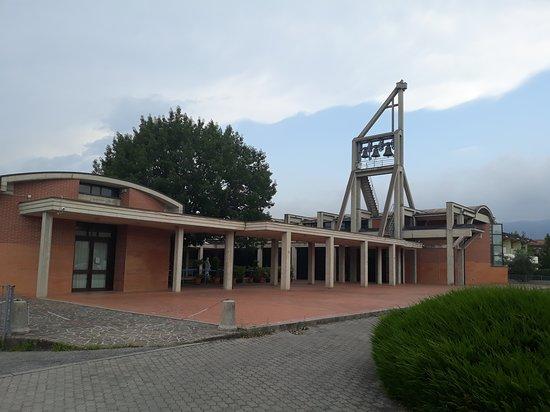 Chiesa del Cristo Risorto