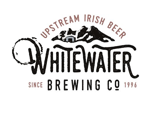 Whitewater Brewery Tour