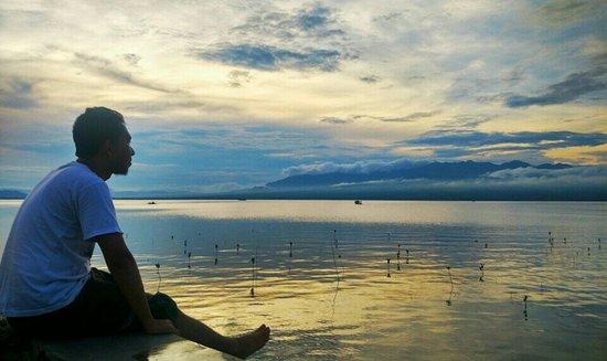 Bima, إندونيسيا: Hi @cynthiakomodo