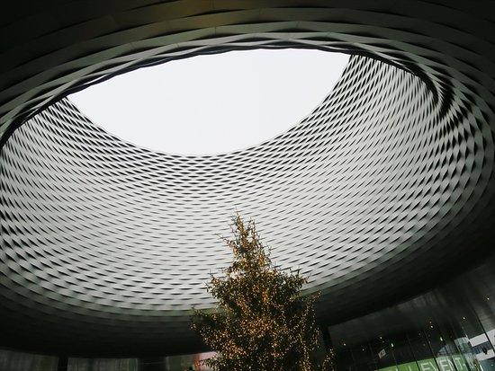 Messe Basel