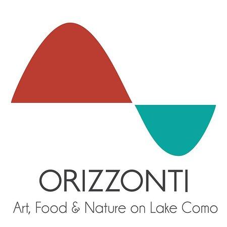 Orizzonti Lake Como