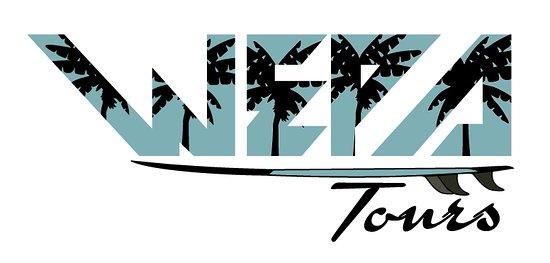 Wepa Tours