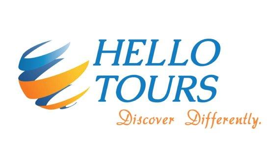 Hello Tours Rome