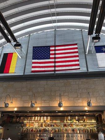Taste of Germany