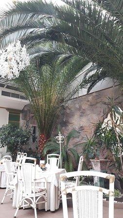 4572621eed Restauracia Golden Royal
