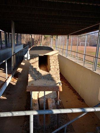 Roemische Wasserleitung